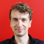 Lars Vande Keybus