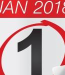 1 januari (2)