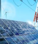 shutterstock energiesystemen (2)